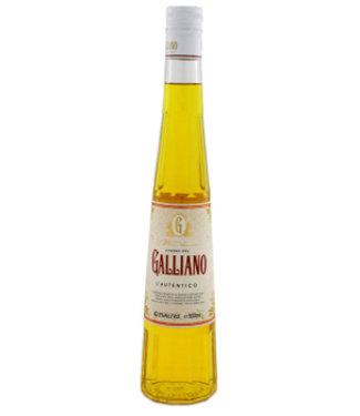 Galliano Galliano L Autentico