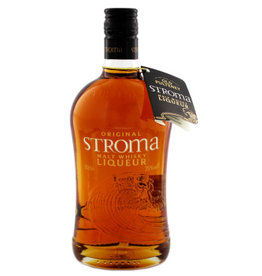 Old Pulteney Old Pulteney Stroma Malt Whisky Liqueur 50 cl