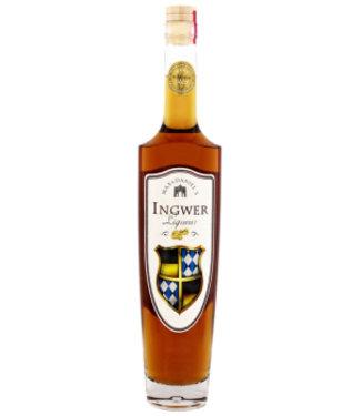 Max & Daniels Max & Daniels Ingwer Liqueur - Duitsland