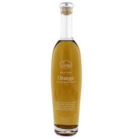 Zuidam Zuidam Liqueur dOrange à base de Cognac 0,7L