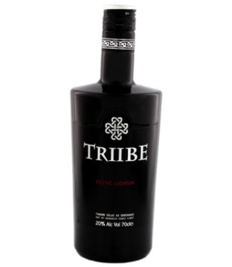 Triibe Triibe Celtic Likeur