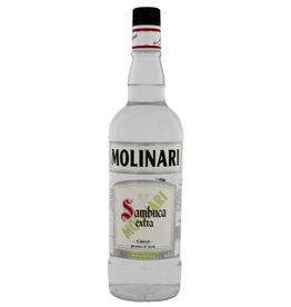 Sambuca Sambuca Extra Molinari 1000ml