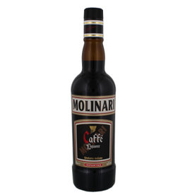 Sambuca Molinari Caffe 700ML