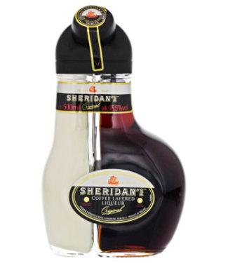 Sheridans Sheridans 0,5L 15,5%