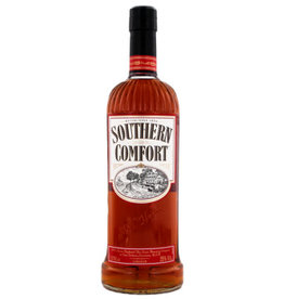 Southern Comfort Southern Comfort 1,0L