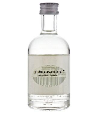Skinos Skinos Mastiha Spirit likeur 0,05L 30%
