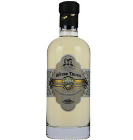 The Bitter Truth The Bitter Truth Elderflower Liqueur 500ml