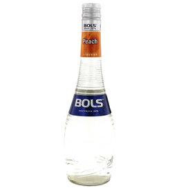 Bols Bols Peach Liqueur 0,7L