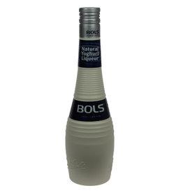Bols Bols Natural Yoghurt Liqueur 500ml