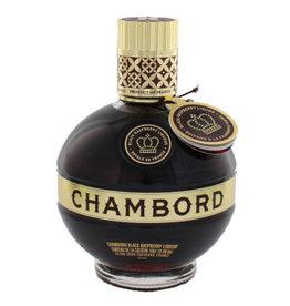 Chambord Chambord Liqueur 500ml Gift box