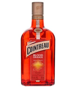 Cointreau Cointreau Blood Orange 0,7L 30%