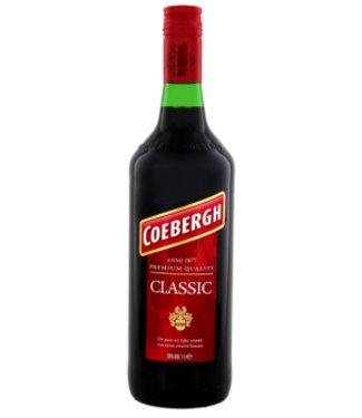 Coebergh Coebergh Bessen 1,0L