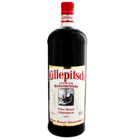 Killepitsch Killepitsch 3,0L