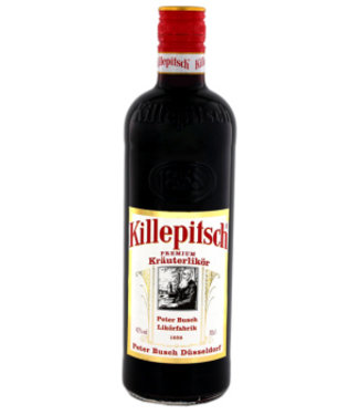 Killepitsch Killepitsch