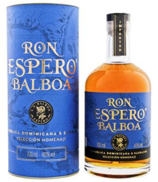 Espero Reserva Balboa 0,7L 40%
