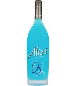 Alize Alize Bleu 1000ml