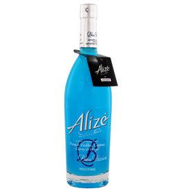 Alize Alize Bleu - Frankrijk