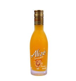 Alize Alize Gold Passion US-Label 0,2L
