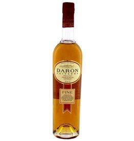 Daron Daron Calvados Fine 0,7L