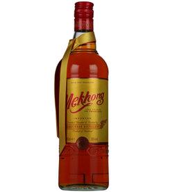Mekhong Rum Mekhong - Thailand