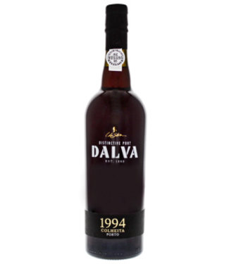 Dalva Colheita Port 1994 0,75L 20%