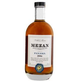 Mezan Panama 2006 0,7L -GB-