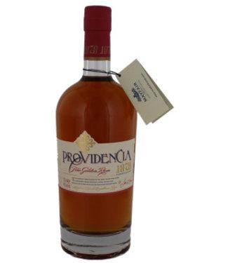 Providencia Rum 700ML