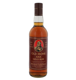Old Monk Old Monk XXX Gold 700ML