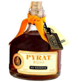 Pyrat Pyrat XO Reserve 700ml GB
