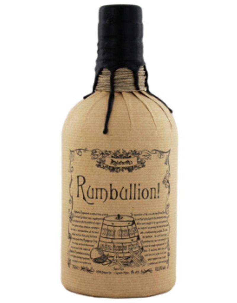 Ableforths Rumbullion 0,7L