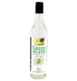 Green Island Green Island Superior Light 700ml