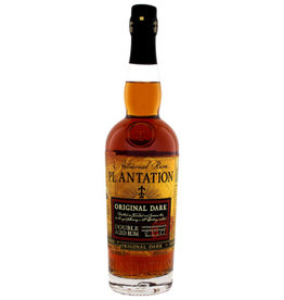 Plantation Plantation Original Dark 700ml
