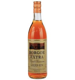 Borgoe Borgoe Extra 700ml Gift box