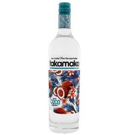 Takamaka Takamaka Coco 0,7L