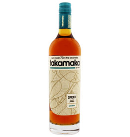 Takamaka Takamaka Spiced 0,7L