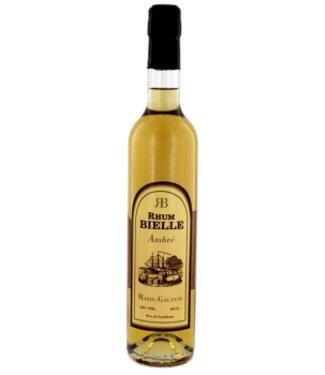 Bielle Bielle Ambre 500ml