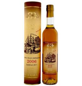 Bielle Bielle Vieux 2006 0,5L -GB-