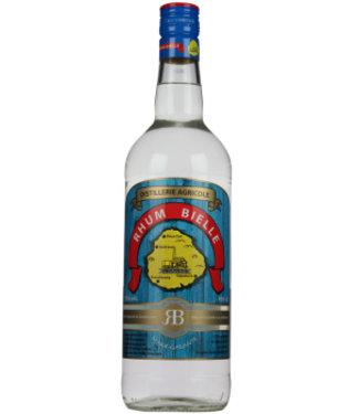 Bielle Bielle Blanc Rum - Marie Galante