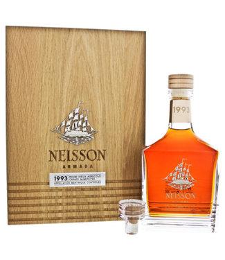 Neisson Armada 1993 Cask 1 rhum 0,7L 46,3%
