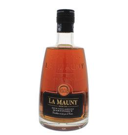La Mauny Vieux VSOP rum 0,7L 40%
