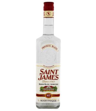 Saint James Saint James Blanc 700ml