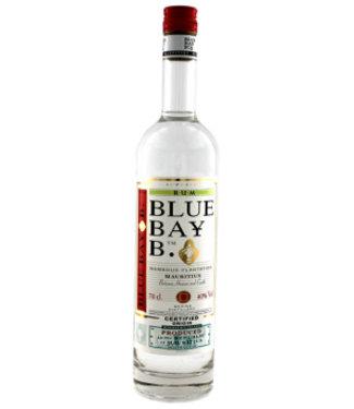 Blue Bay Blue Bay B. Superior White 0,7L
