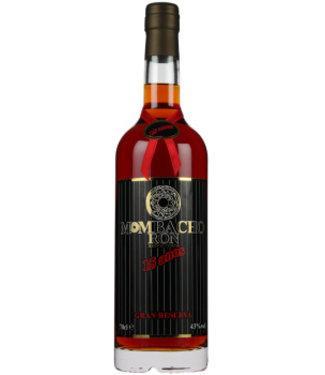 Mombacho Mombacho 15 Anos Gran Reserva Rum - Nicaragua