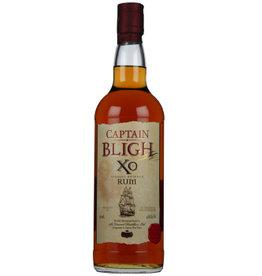Sunset Sunset Captain Bligh XO 750ml -US- / Gift box