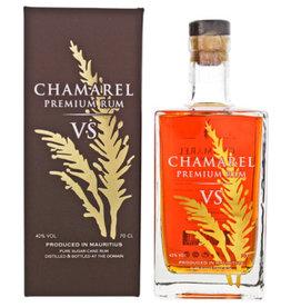 Chamarel VS Rum rum 0,7L 40%