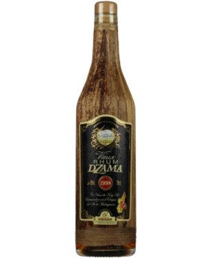 Dzama Dzama Vieux 1998 700ml Gift box