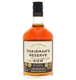 Chairmans Chairmans Reserve 700ml