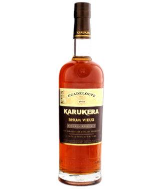 Karukera Karukera Rhum Reserve Speciale 700ml Gift Box