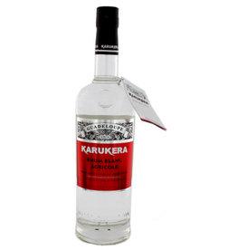 Karukera Karukera Rhum Blanc Agricole 700ml
