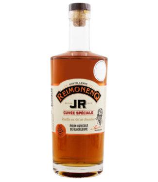 ReimonenQ Reimonenq JR Cuvée Spéciale 0,7L